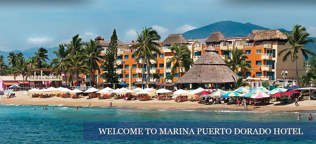 Contact us marina puerto dorado hotel hotels in manzanillo image title sciox Gallery